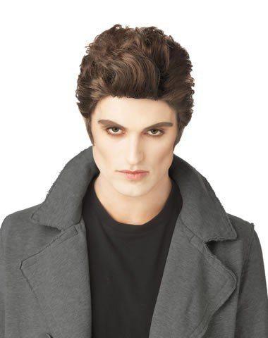 pelucas-para-disfraces-hombre-halloween-2014-peluca-disfraz-vampiro-crepusculo