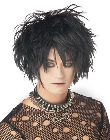 pelucas-para-disfraces-hombre-halloween-2014-peluca-gotica