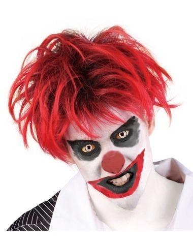 pelucas-para-disfraces-hombre-halloween-2014-peluca-payaso-asesino