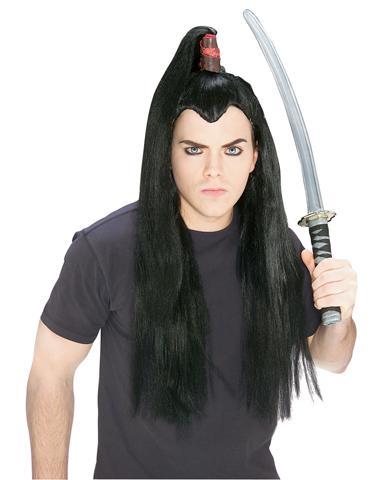 pelucas-para-disfraces-hombre-halloween-2014-peluca-samurai