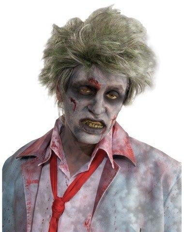 pelucas-para-disfraces-hombre-halloween-2014-peluca-zombie