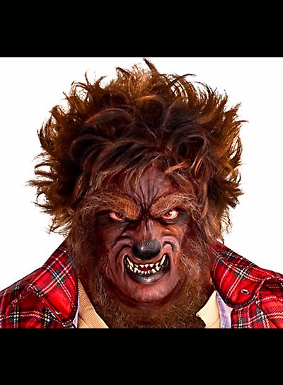 pelucas-para-disfraces-hombre-halloween-2015-hombre-lobo