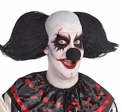 pelucas-para-disfraces-hombre-halloween-2015-payaso-asesino-