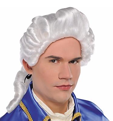 pelucas-para-disfraces-hombre-halloween-2015-peluca-clasica-colonial
