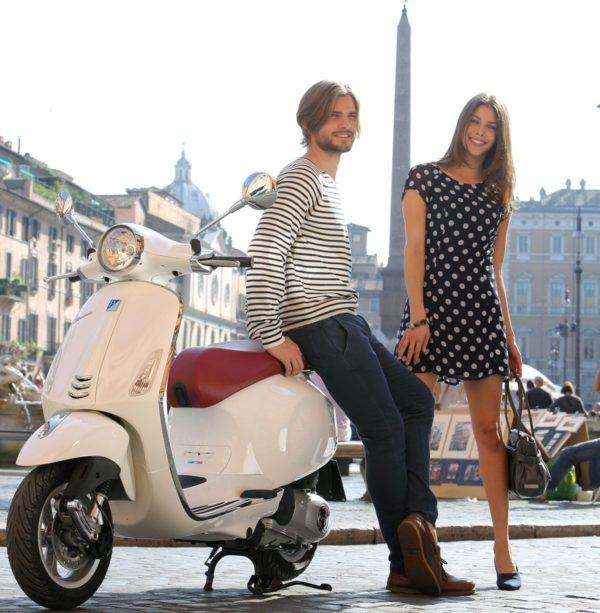 scooter-moda