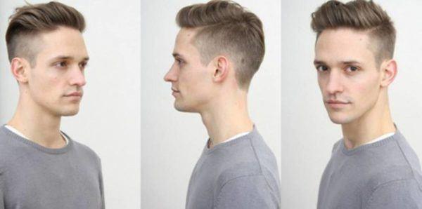 las-fotos-de-los-cortes-de-pelo-de-hombres-para-2015-estilo-undercut