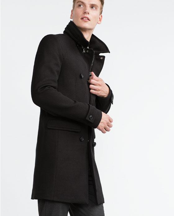 moda-abrigos-y-chaquetas-hombre-otono-invierno-tendencias-2015-2016-abrigo-cuello-hebilla-zara