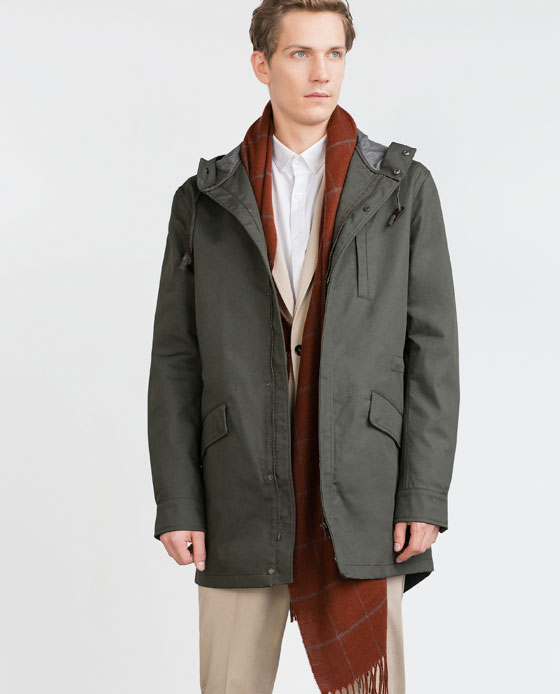 moda-abrigos-y-chaquetas-hombre-otono-invierno-tendencias-2015-2016-parka-algodon