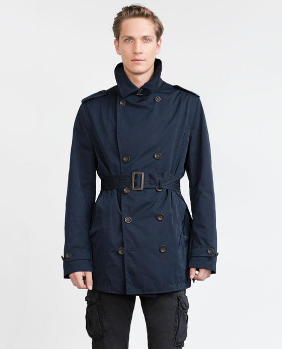 moda-abrigos-y-chaquetas-hombre-otono-invierno-tendencias-2015-2016-trench-cruzado-zara