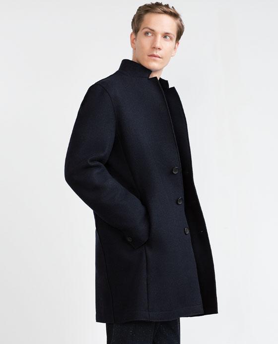 moda-abrigos-y-chaquetas-hombre-otono-invierno-tendencias-2015-2016