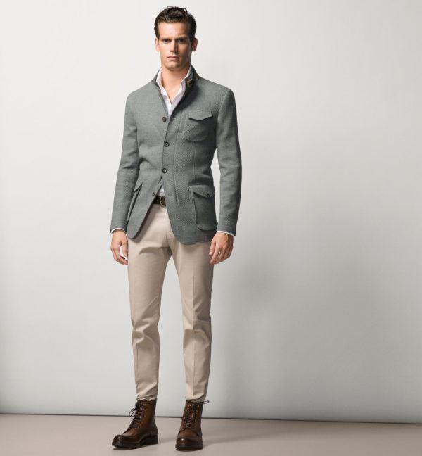 bd23bd569ba53 moda-americanas-blazer-hombre-otono-invierno-2015-2016-