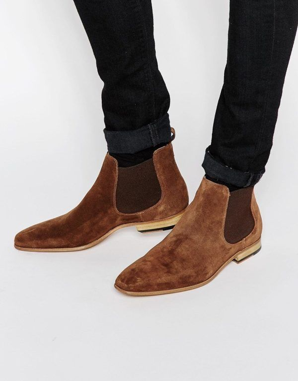 d6648feb1cd1c moda-calzado-hombre-otono-invierno-2015-2016-tendencias-