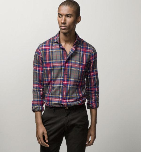 moda-camisas-hombre-otono-invierno-2015-2016-tendencias