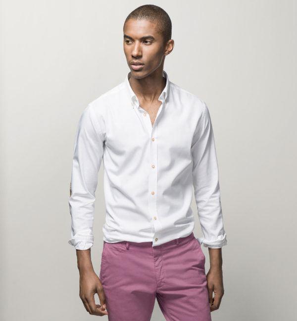 moda-camisas-hombre-otono-invierno-2015-2016-tendencias-camisa-blanca-massimo-dutti