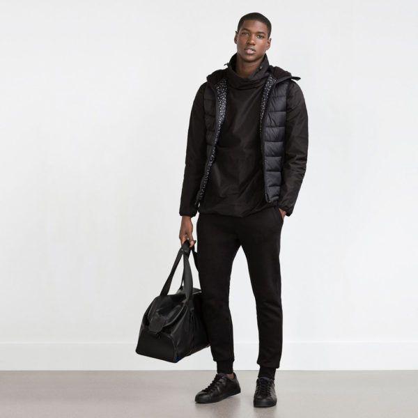moda-complementos-hombre-otono-invierno-tendencias-2015-2016