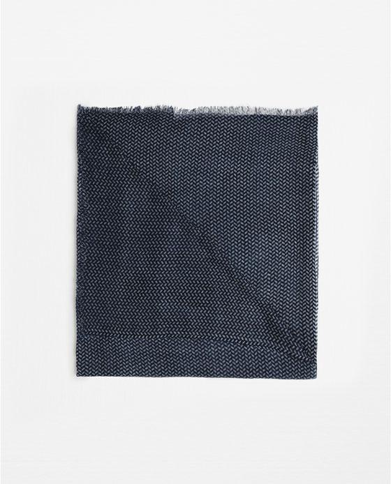 moda-complementos-hombre-otono-invierno-tendencias-2015-2016-foulard-estampado