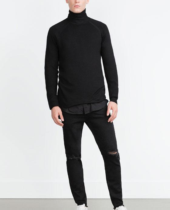 moda-pantalones-y-jeans-vaqueros-hombre-otono-invierno-2015-2016-modelo-ripped-de-zara