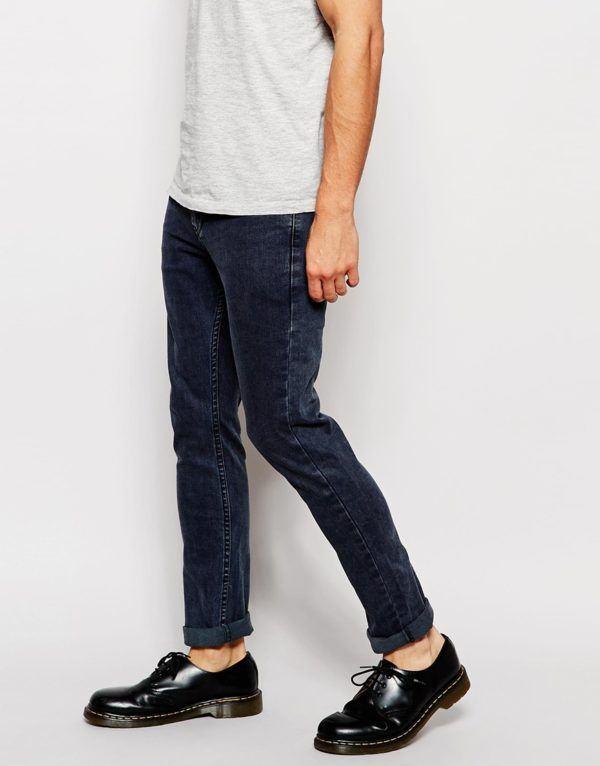 moda-pantalones-y-jeans-vaqueros-hombre-otono-invierno-2015-2016-modelo-skinny-de-asos