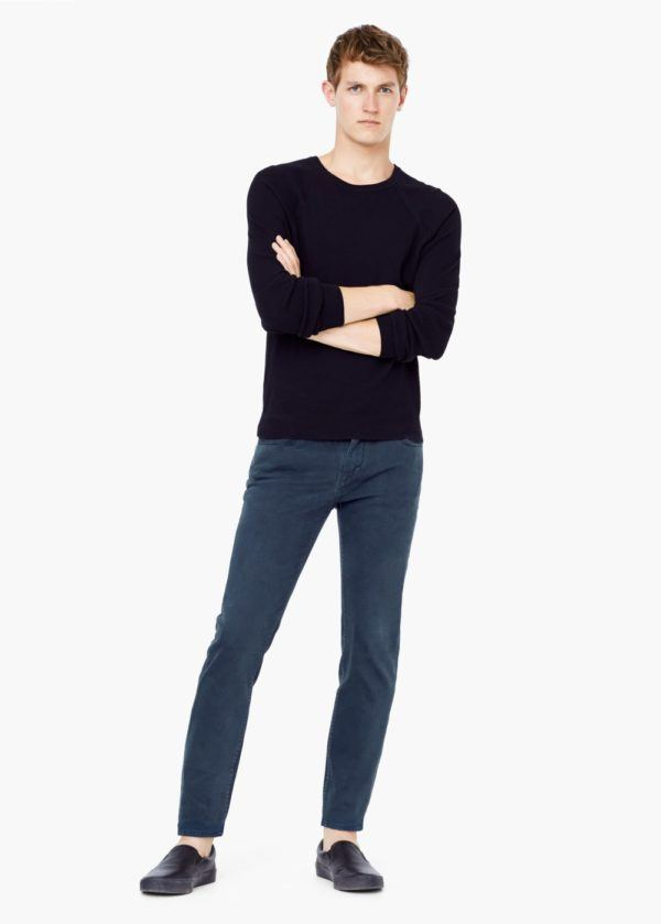 moda-pantalones-y-jeans-vaqueros-hombre-otono-invierno-2015-2016-tendencias
