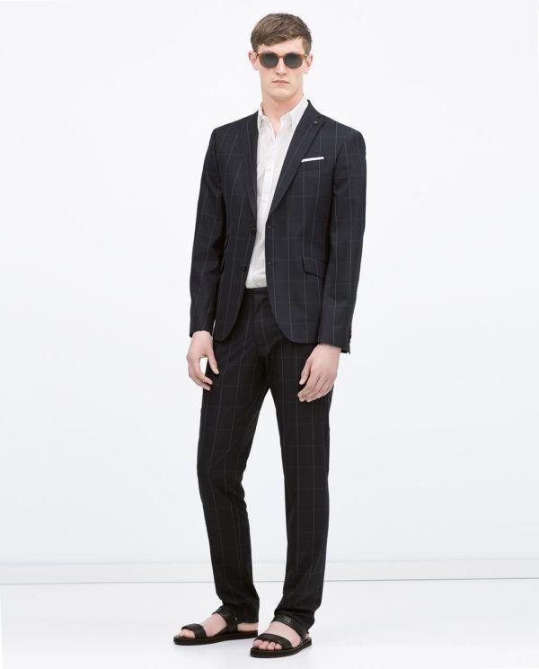 moda-trajes-hombre-verano-2015