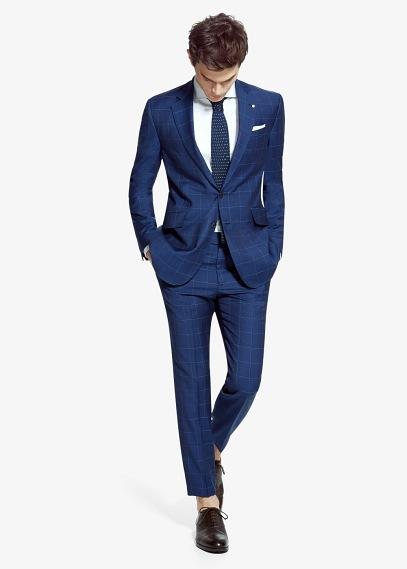 moda-trajes-hombre-verano-2015-traje-azul-estampado