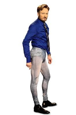 Como Hacer El Pinrolling A Un Jean O Pantalon Subir El Bajo Con Estilo Modaellos Com
