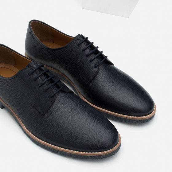 924f0cf94 zapato-cerrado-de-zara-otoño-invierno-2015-2016