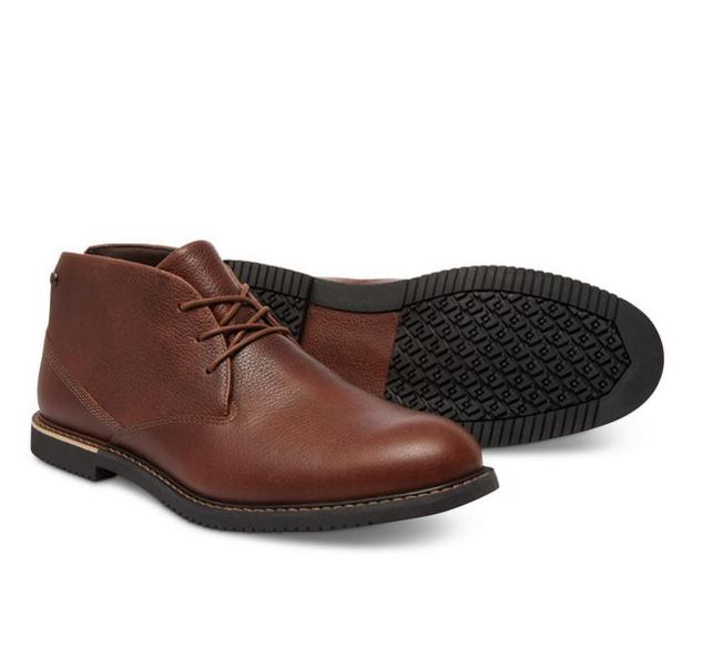 4a5ef5b5b78 Colección Invierno 2015-2016 en calzado Timberland para caballero ...
