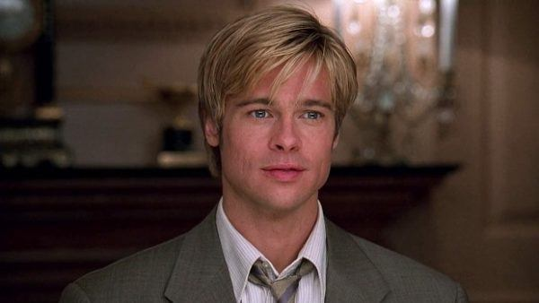 brad-pitt-conoces-a-joe-black