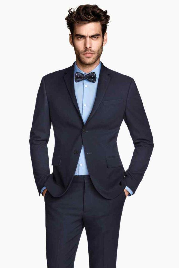 catalogo-hym-2015-tendencias-moda-hombre-americana-estructura