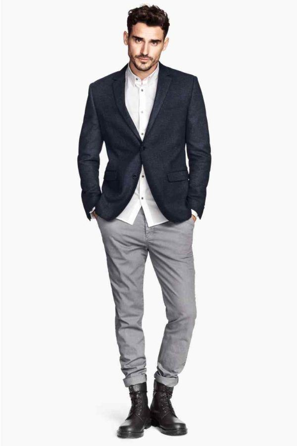 catalogo-hym-2015-tendencias-moda-hombre-chinos-slim-fit