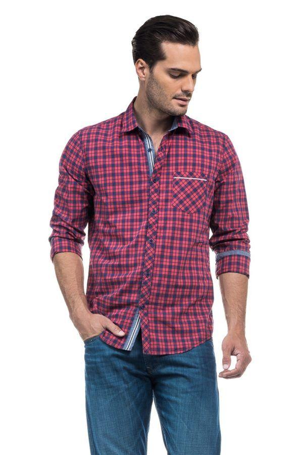catalogo-salsa-para-hombre-2016-camisas