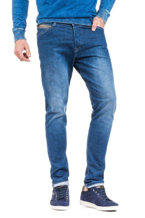 catalogo-salsa-para-hombre-2016-jeans
