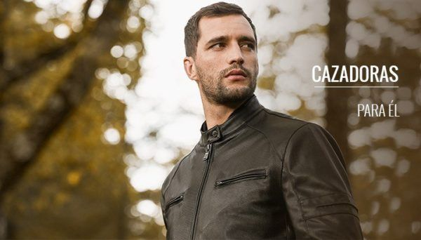 catalogo-salsa-para-hombre-2016-otono-invierno