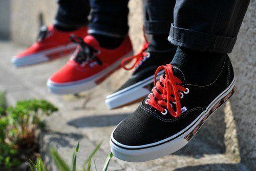 como-vestirse-al-estilo-swag-chicos-calzado
