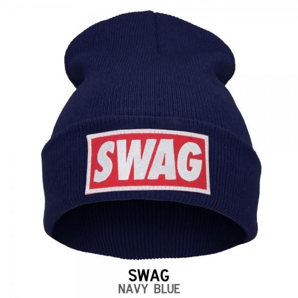como-vestirse-al-estilo-swag-chicos-complementos-gorros-de-lana