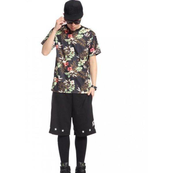 como-vestirse-al-estilo-swag-chicos-pantalones-bermudas