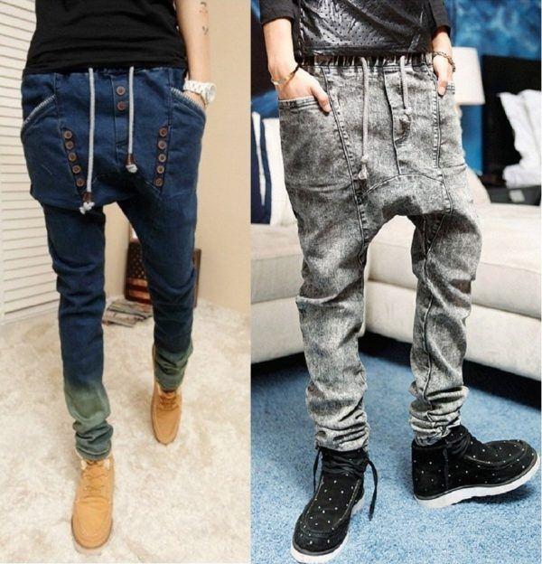 como-vestirse-al-estilo-swag-chicos-pantalones-joggers