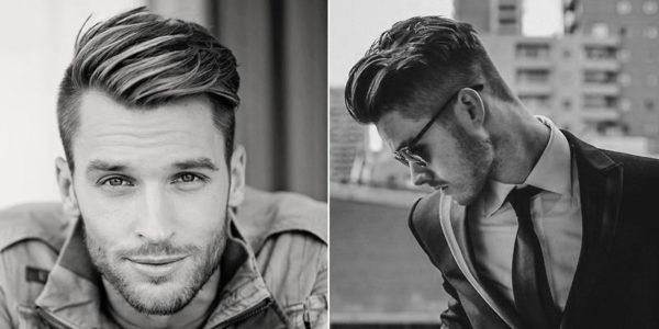 cortes-de-pelo-hombre-verano-2016-estilo-undercut