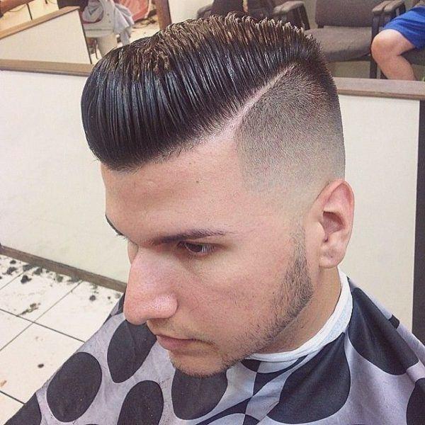 cortes-de-pelo-hombre-verano-2016-estilo-undercut-con-tupe
