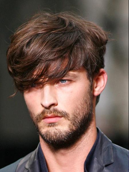 cortes-de-pelo-para-hombre-invierno-2016-corte-con-flequillo