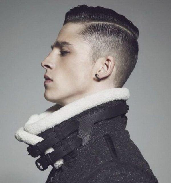 cortes-de-pelo-para-hombre-invierno-2016-estilo-undercut-de-lado