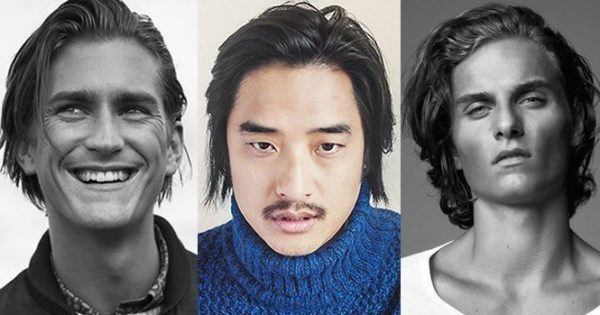 cortes-de-pelo-para-hombre-primavera-2016-cabello-semilargo-o-largo-peinado-hacia-atras