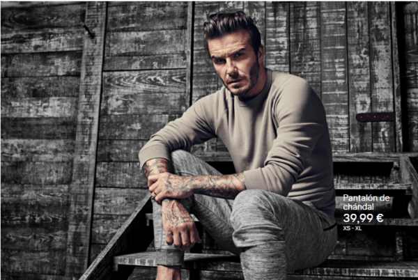 david-beckham-h&m-bodywear