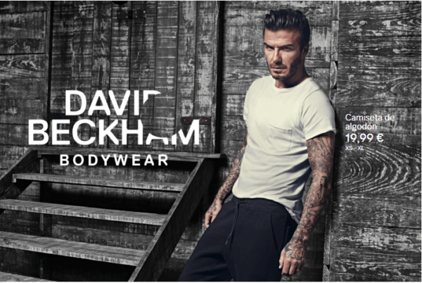 david-beckham-h&m-camiseta