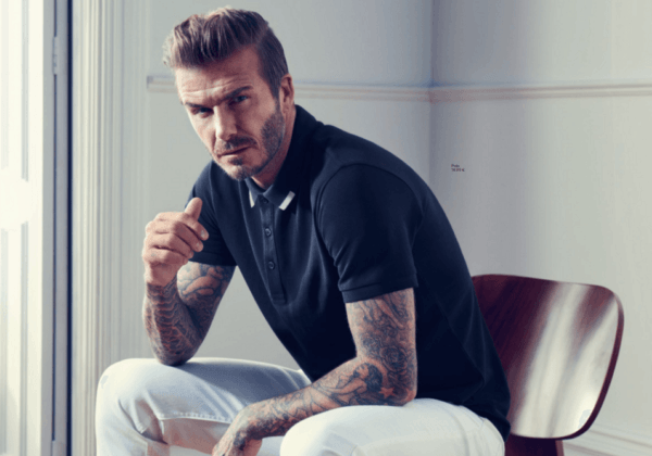 david-beckham-h&m-polo