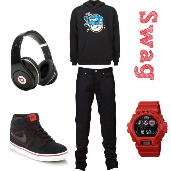 el-estilo-swag-que-es