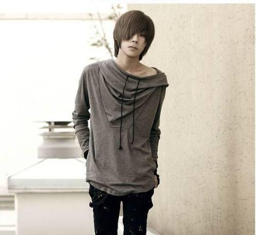 emo-ropa-de-moda-2015-camiseta-oversize