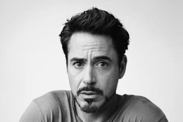 famosos-con-barba-2015-robert-downey-jr-