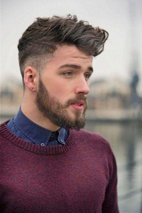 fotos-de-hombres-guapos-con-barba